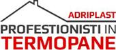 Adriplast Confort – Tamplarie PVC Brasov